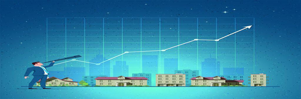 building property portfolio